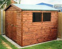 apex-heavy-duty-garden-shed