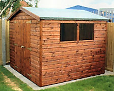 apex-heavy-duty-garden-shed.jpg