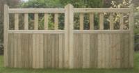 hampton-garden-gate