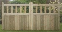 hampton-garden-gate.jpg
