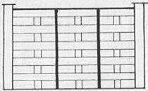 double-lap-fence-panel.jpg