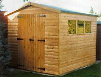 apex-super-heavy-duty-garden-shed
