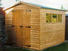 apex-super-heavy-duty-garden-shed.jpg
