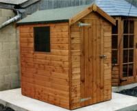 apex-standard-garden-shed