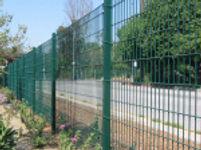security-fencing.jpg