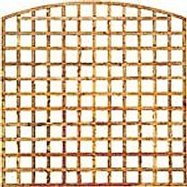 convex-trellis-fence-panel.jpg