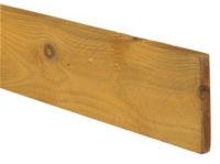 wooden-gravel-board.jpg