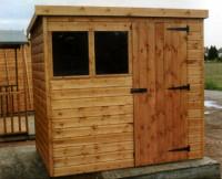 pent-standard-garden-shed