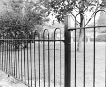 bow-top-security-fencing.jpg