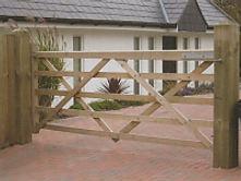 5-bar-gate.jpg