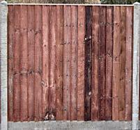 featheredge-fence-panel.jpg