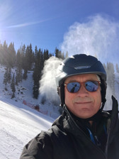 Steven skiing.jpeg