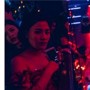 Bud/BoilerRoom Event Coverage (Vietnam)
