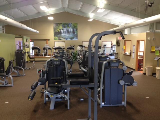 Gasconade Wellness Center