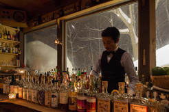 Bar Gyu+ Niseko