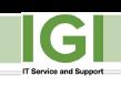 IGI Logos-71.png