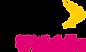 220px-T-mobile-sprint-logo.svg.png