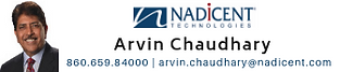 Copy of Arvin Nadicent signature 7_8_18.