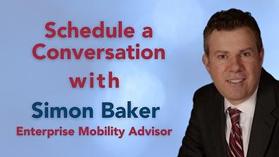 CTA MobilitySimon Baker.png