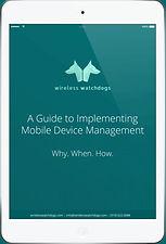 Wireless watcdog guide MMS.jpg