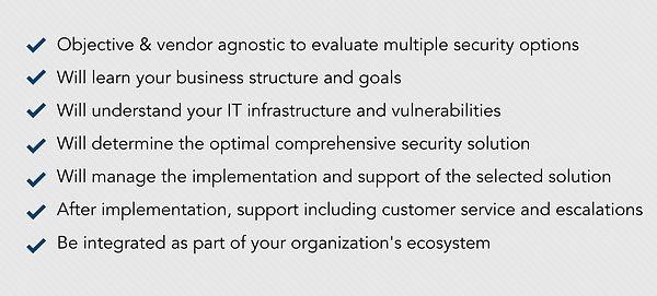 Security%2520Website%2520services%2520bu
