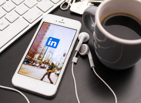 LinkedIn Messaging Sends Job Offers With Malware Targeting Critical Industries