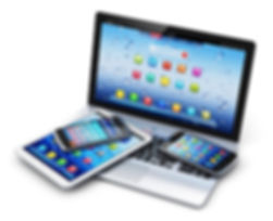 mobile management service (MMS)