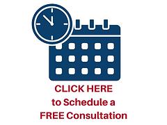 Schedule a FREE Consultation button hori