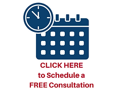 Schedule a FREE Consultation button hori