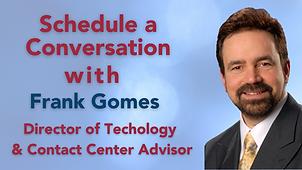 CTA Contact Center FRank Gomes v2.png
