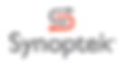 Synoptek Logos-167.png