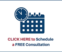 Schedule a FREE Consultation button v2.p