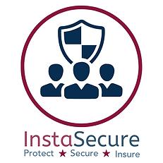 InstaSecure logo v6.png