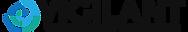 vigilant logo_header_small_crisp.png