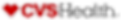 Untitled%2520design%2520(10)_edited_edit