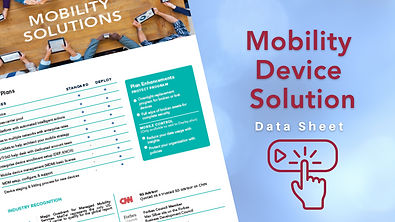 Mobility Device Solution Data Sheet.png