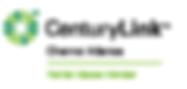 Century Link Logos-27.png