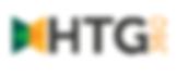 HTG Logos-69.png