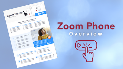 _Zoom Phone Overview CTA.png