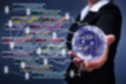 cybercrime Depositphotos_63185655_s-2015