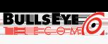 Bullseye-145.png