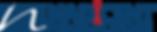 Nadicent_Logo_Bg_Transparent.png