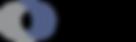 united-rentals-logo-png-transparent_edit