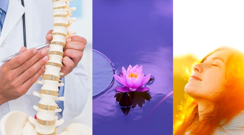 My Chiropractor Health And Wellness Phoenix Az