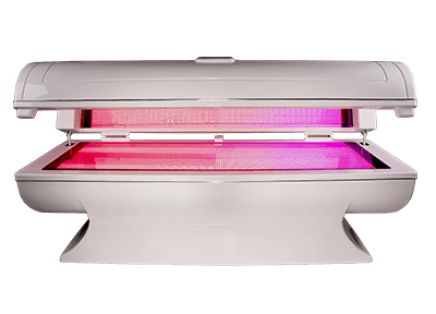 Inner-Light_LED_Therapy_Bed.png