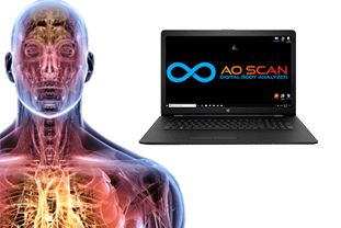 AO_scan.png