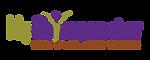 MyChiro-Logo.png