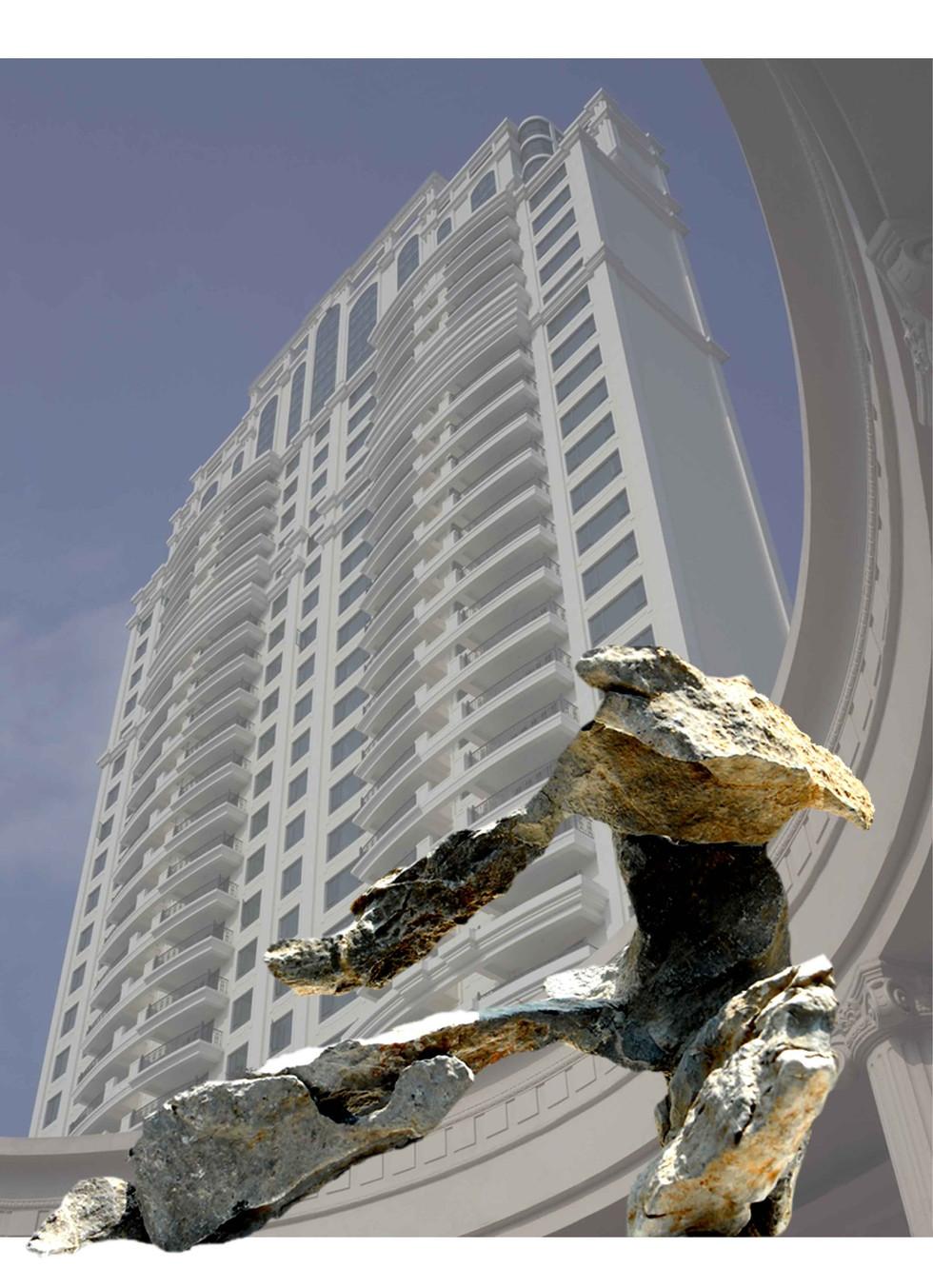 Helen's sculpture world3.JPG