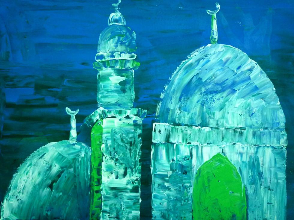 Impression Mosque.jpg
