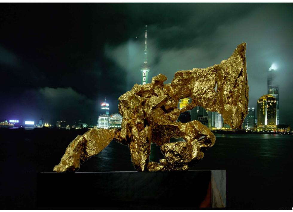 Helen's sculpture world1.JPG
